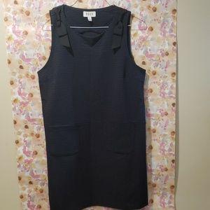 ELLE Dress- Size XL